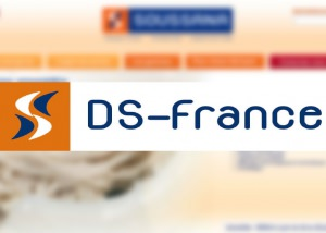 DS France - Soussana