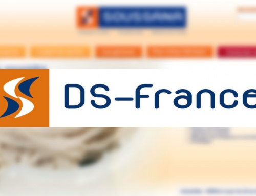 DS France/Soussana